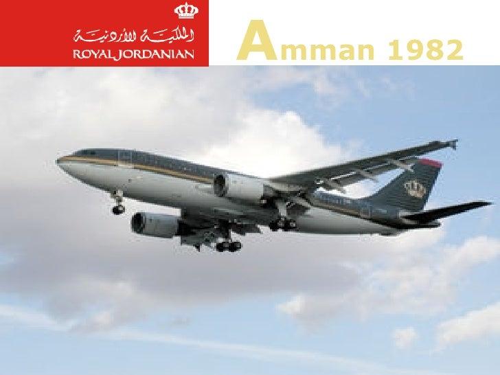 A mman 1982