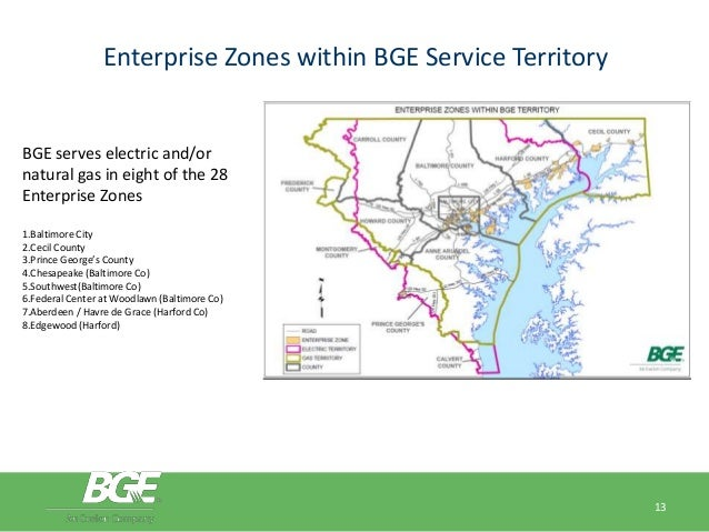 Bge Home Smart Service Phone Number Home Review