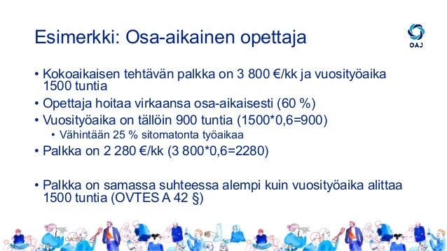 Ovtes Palkka