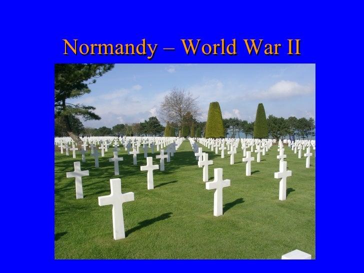 American Military Cemeteries - Europe Slide 2