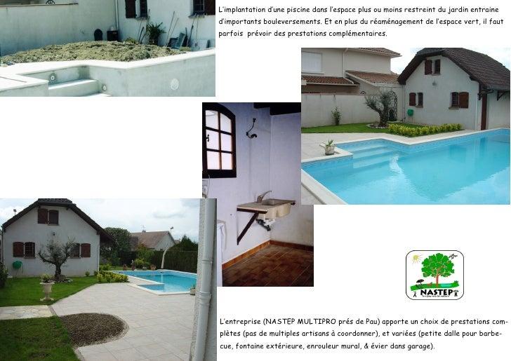 combien coute la construction d une piscine maison