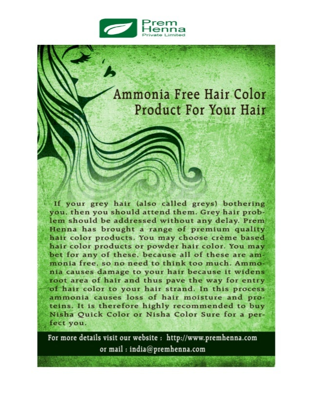 Website: http://www.premhenna.com Email : india@premhenna.com Phone No: +91 731 3950000 +91 78282 11111 Follow Us on Our S...