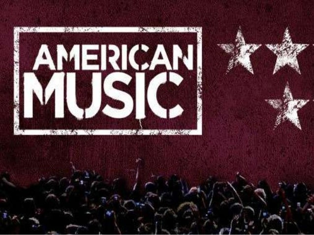 • The music of the  United States  reflects the  country's multi-  ethnical  population  through a diverse   Among the cou...