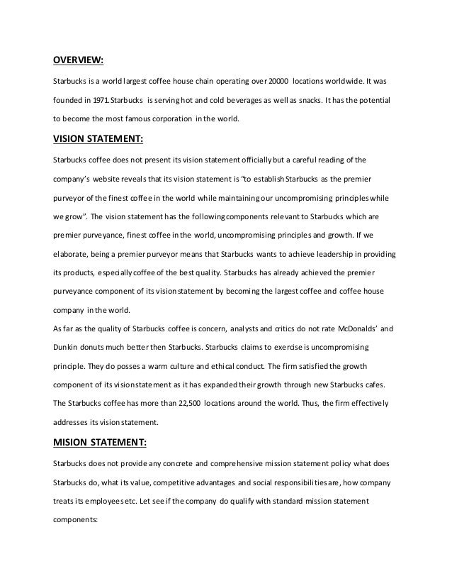How To Write An Essay Thesis Essay About Marketing Case Study On Starbucks Coffee Starbucks Business  Case Study  Mba Nihat Canak Friendship Essay In English also How To Write A Proposal Essay Paper Essay About Marketing Case Study On Starbucks Coffee  College Paper  An Essay On Health
