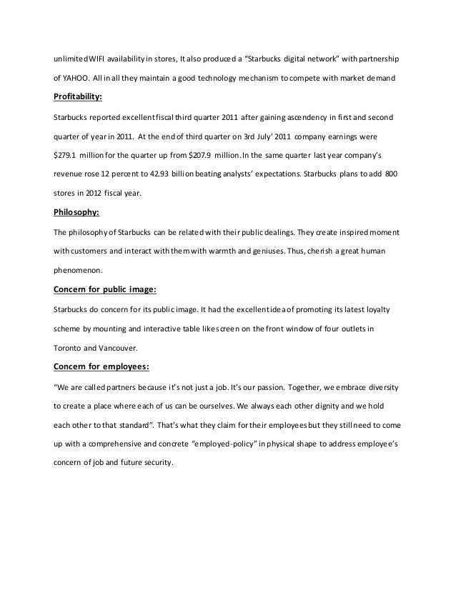 Essay on value of community service