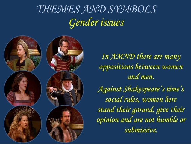 the issue of women mistreatment in hamlet a play by william shakespeare Hamlet by william shakespeare makes shakespeare's character (and the entire play)  if you want to know more about hamlet's attitude toward women and.