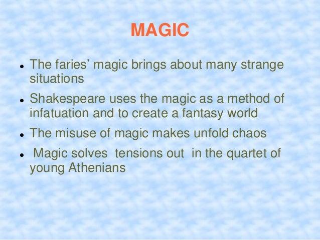 AMND05 Magic Slide 3