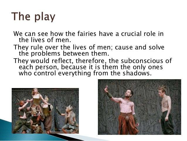  Psychoanalytic Theory- Sigmund Freud: http://es.slideshare.net/kinaa1/psychoanalyti c-theory-sigmund-freud