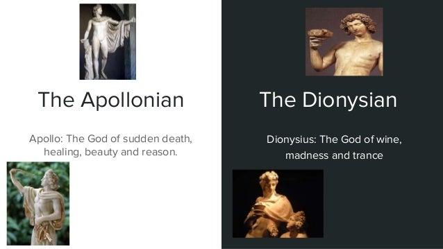 AMND12 Apollonian and Dionysian Slide 3