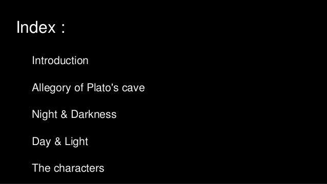 AMND13 Light and Darkness Slide 3