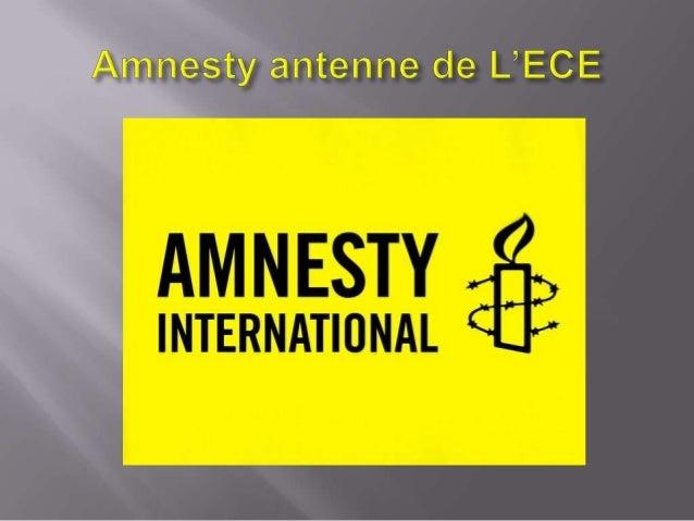 La Cour suprême du Cambodge a annoncé le 22 novembre 2013 la libération sous caution de Yorm Bopha à l'issue de son auditi...