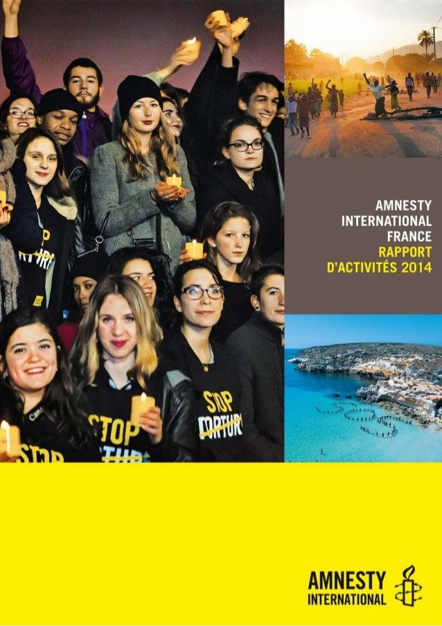 www amnesty fr - 3www amnesty fr - 3 Edward Snowden s'exprime en téléconférence En France, la campagne a reçu le soutien d...