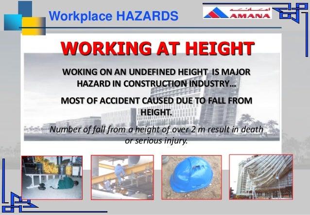 Amn Safety Induction J 175 Staff Rev 4 S 14