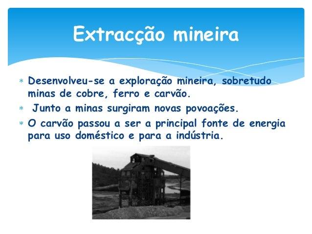 Transportes Um dos principais responsáveis por esta política de modernização foi Fontes Pereira de Melo, ministro de D. Ma...