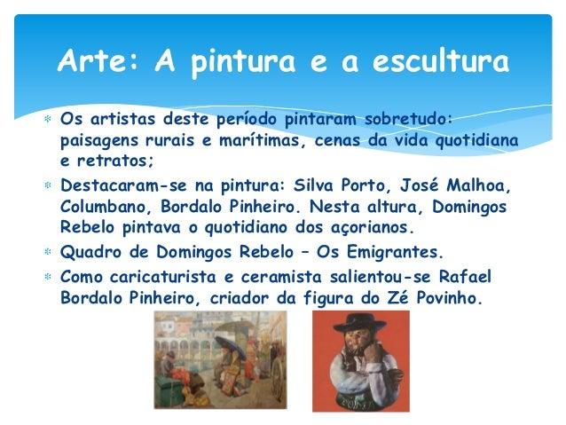 Ensino Abriram-se escolas primárias (1º livro: Cartilha Maternal); O ensino primário tornou-se obrigatório e gratuito. Nas...