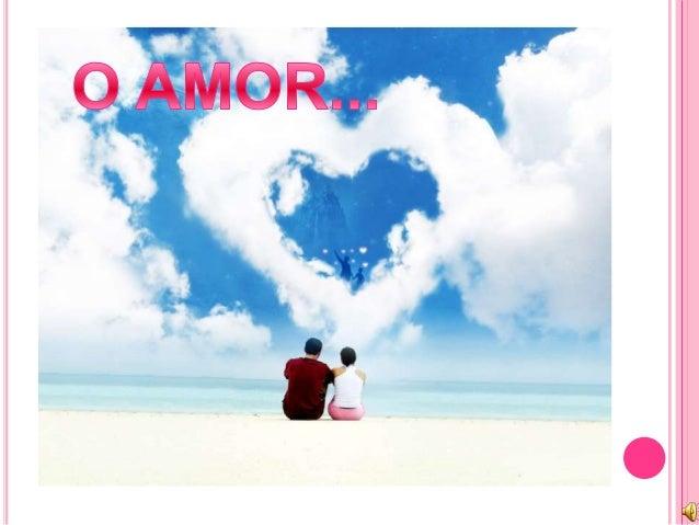 A palavra amor(do latim amor) presta-se a múltiplos significados na lingua portuguesa. Pode Significar afeição,compaixão, ...
