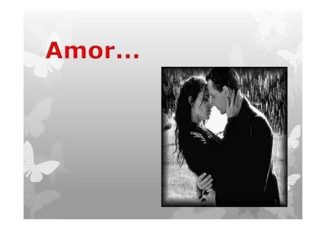 Amor é fogo que arde sem se ver Amor é fogo que arde sem se ver; É ferida que dói e não se sente; É um contentamento desco...