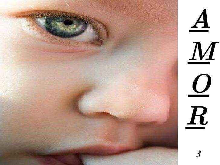 AMOR   3 Passado por Pastor Marcos Nascimento Criação: Kélen Rezende