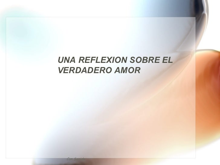 Amor eterno (2)