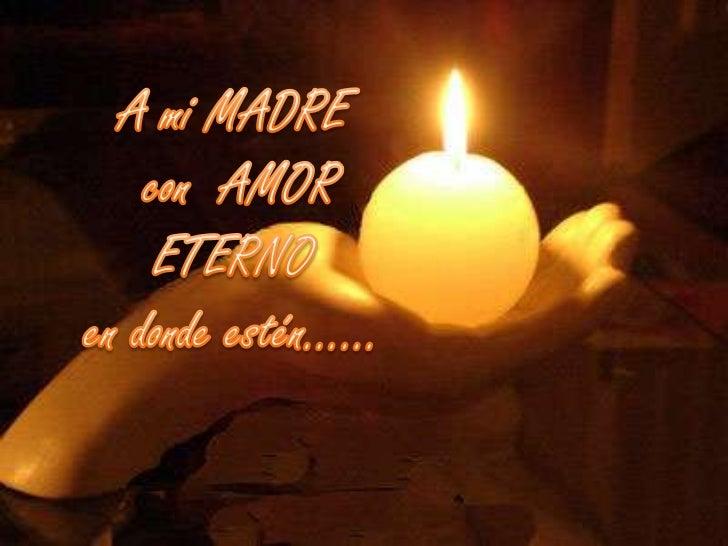Frases De Amor Eterno Para Un Hijo Lamaran G
