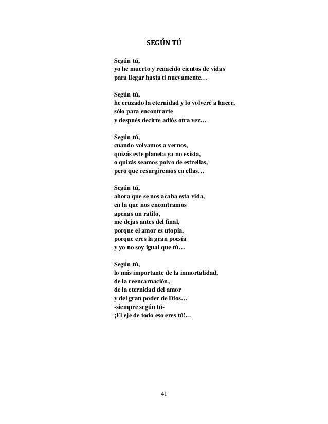 Imagenes De Poemas De Amor Cortos Pdf