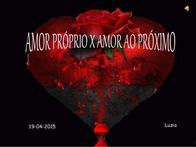Luzia19-04-2015