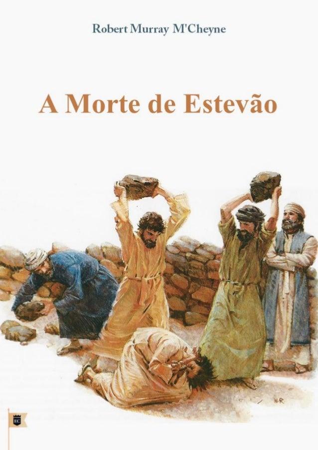 """""""E apedrejaram a Estêvão que em invocação dizia: Senhor Jesus, recebe o meu espírito.""""  – Atos 7:59 —"""