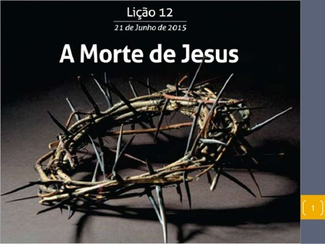 1 Pr. Moisés Sampaio de Paula