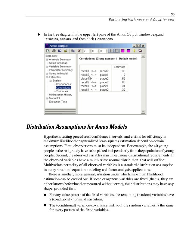 spss Amos 20 user_guide