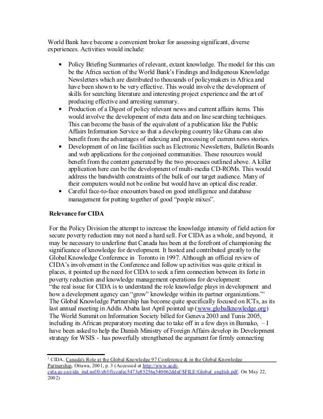 intergration and reflection essay Pastoral integration narrative reports and reflection papers on that day of our integration r - pastoral integration narrative reports and reflection papers introduction.