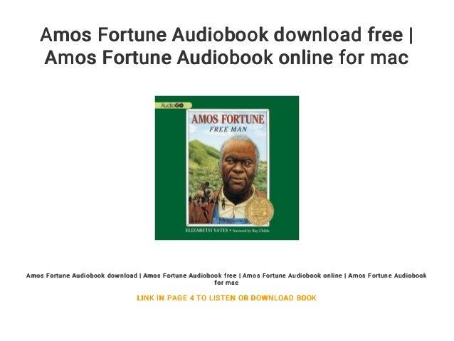 Amos download mac os