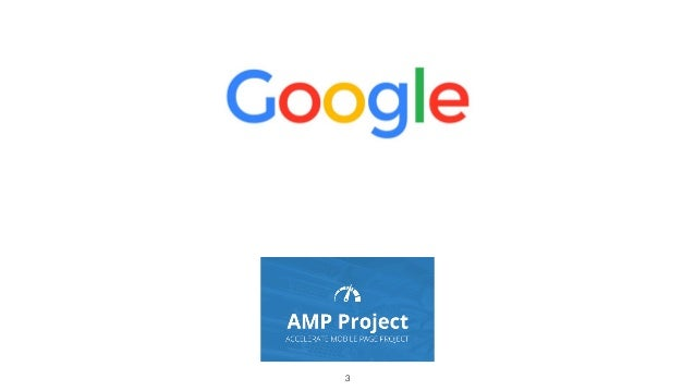 """""""AMP - технология на три буквы"""", Макс Фролов, MoscowJS 29 Slide 3"""