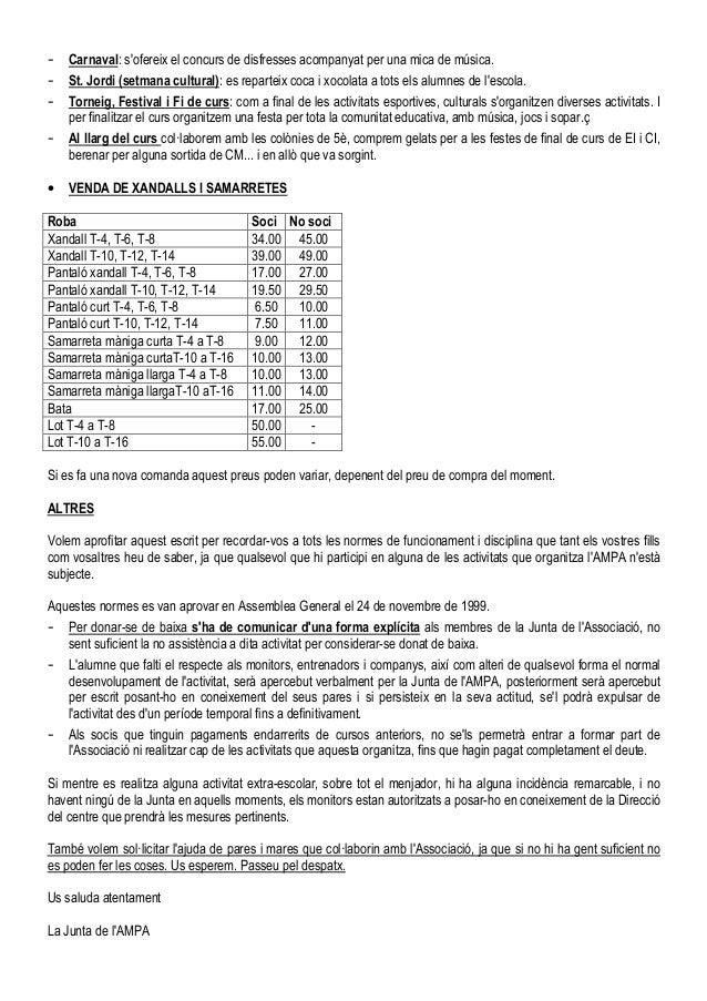 Ampainfo1415 Slide 3