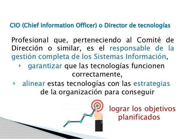 Amparo Cabo - Mesa: El valor del CIO Público Slide 2