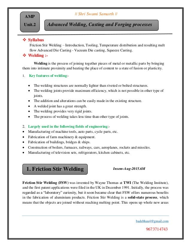 Chemical Process Calculations Books Pdf