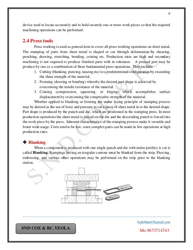 advanced manufacturing technology book pdf