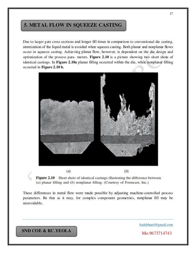 advanced-manufacturing-processes-pdf-ful