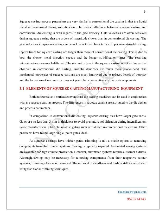 free pdf life of pi cast
