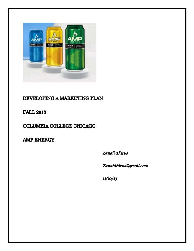 marketing strategy of a new energy Of all the guerrilla marketing strategies it involves high imagination and energy to execute a guerrilla marketing sell of guerrilla marketing new york.