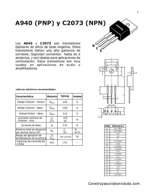 Transistor Guitar Lifier Circuit besides Transistor Audio Power Lifier Schematic Diagrams in addition Simple  lifier Circuit Schematic likewise Sdr Receiver Schematic moreover Wiring Chart   Wire Gauge. on transistor lifier circuit