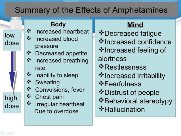 effects of sleep loss essay