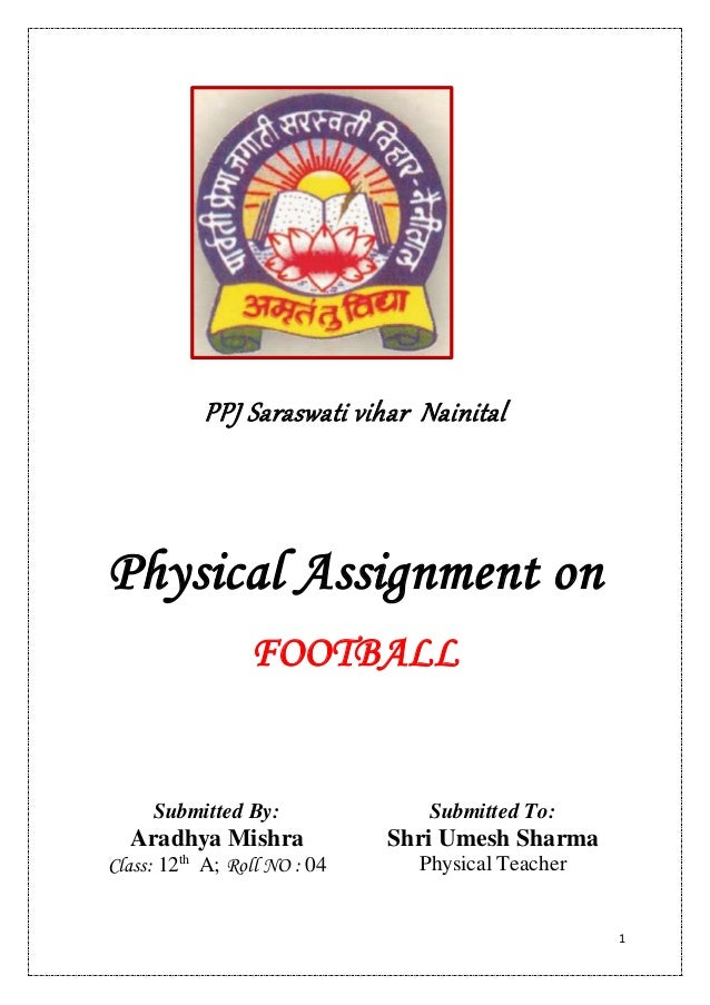Physical Education Book For Class 12 Cbse 2015