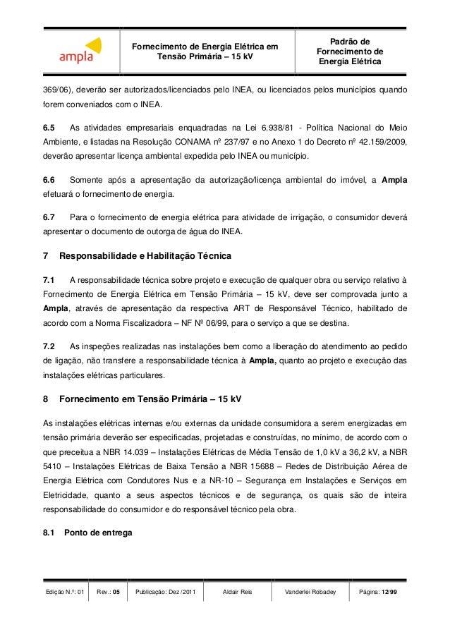 bff1d9bfa6a65 Ampla normas tecnicas 20131014 7382 forn. em 15 kv (1)