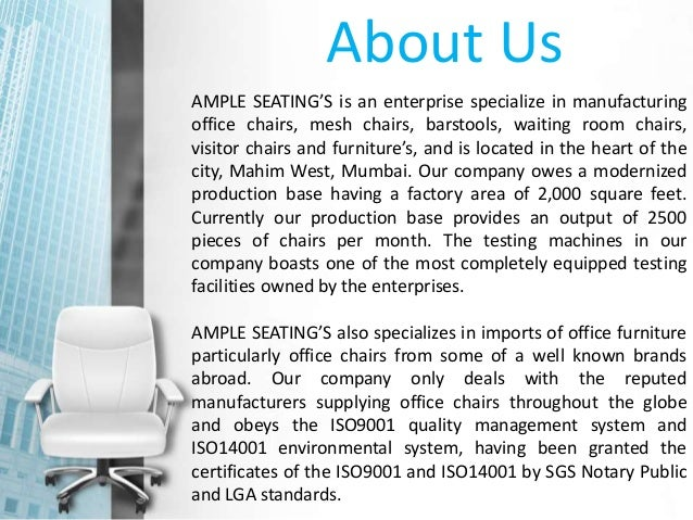 globe office chairs. thank you please visit us httpamplechairscoin globe office chairs