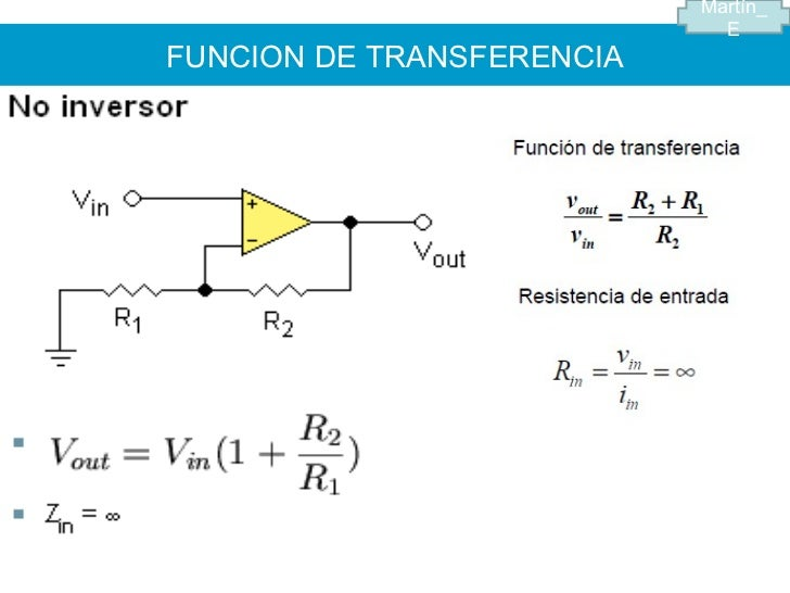 Mxr Phase90 together with lificadores Operacionales Con Funciones De Transferencia together with Does A Capacitor In An Inverting Op   Make A Difference further Electronic  ponents And Symbols in addition Monostable Multivibrator 555 Timer. on op amp capacitor