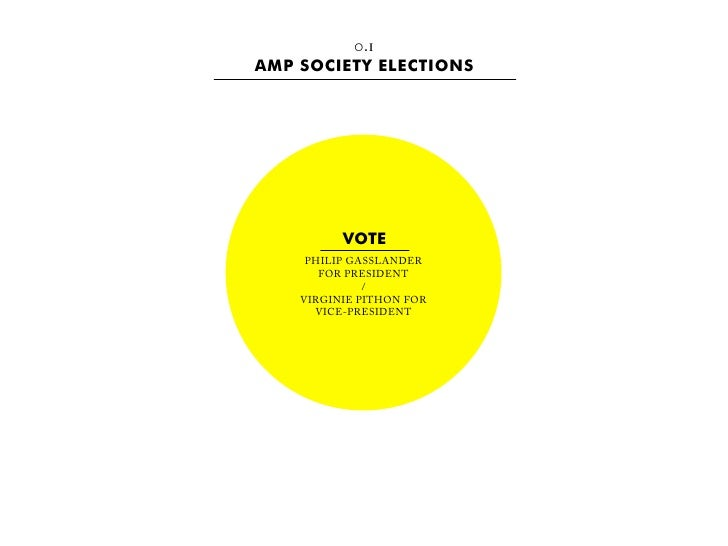 0.1AMP SOCIETY ELECTIONS          VOTE     mefifm=d^ppi^kabR       clR=mRbpfabkq              L    sfRdfkfb=mfqelk=clR    ...
