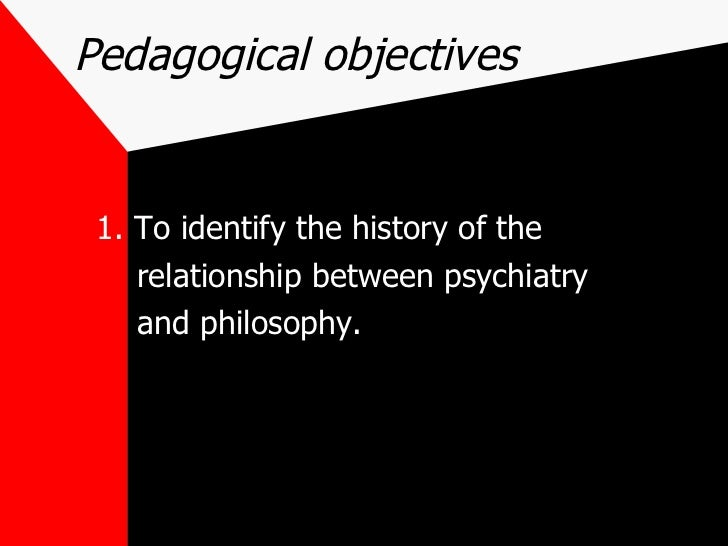 history and philosophy a reflection Adted 505 reflections on my teaching philosophy rick shearer although it would be difficult to imagine that my basic teaching philosophy has changed substantially over the relatively.