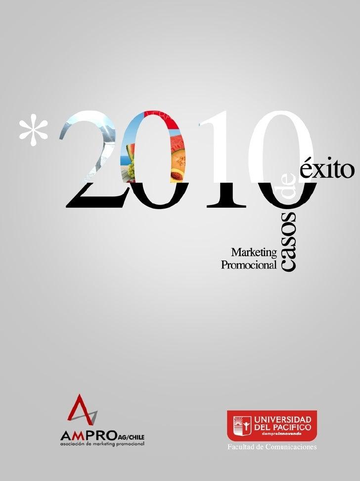 49e091e838dbe Emilio Abud Presidente deAMPRO ChileAG La Asociación de Marketing de  Promociones ...