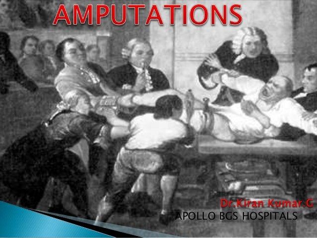 APOLLO BGS HOSPITALS