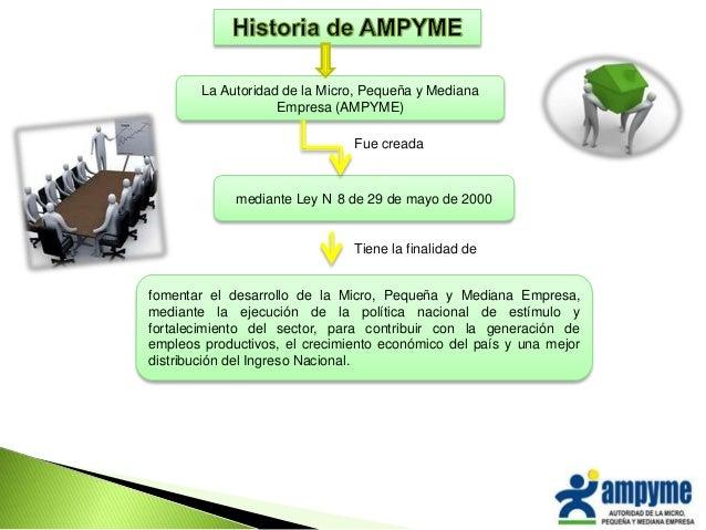 Ampyme presentacion Slide 3
